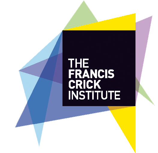 Francs Crick Logo